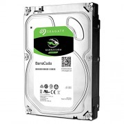 Жесткий диск Seagate Original SATA-III 4Tb ST4000DM004 Barracuda (5400rpm) 256Mb 3.5""