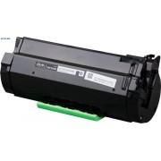 Картридж SAKURA 50F5000 для Lexmark MS310/410/510/610, черный, 1 500 к.