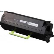 Картридж SAKURA 52D5000 для Lexmark MS710/711/810/811/812, черный, 6 000 к.