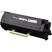 Картридж SAKURA 52D5H00 для Lexmark MS710/711/810/811/812, черный, 25 000 к.