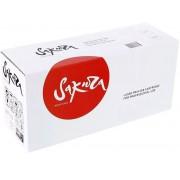 Картридж SAKURA 60F5000 для Lexmark MX310/410/510/511/611, черный, 2 500 к.
