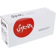 Картридж SAKURA 006R01461 для Xerox WorkCentre 7120/7125, WC 7220/7225, черный, 22 000 к.