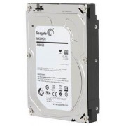 Жесткий диск Seagate Original SATA-III 4Tb ST4000VM000 Video (5900rpm) 64Mb 3.5""