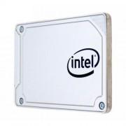 "Накопитель SSD Intel Original SATA III 128Gb SSDSC2KW128G8X1 545s Series 2.5"""