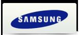 Товары марки Samsung