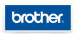 Товары марки Brother
