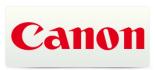 Товары марки Canon