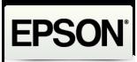 Товары марки Epson