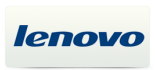 Товары марки Lenovo